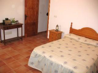 urlaub in der villa aguilera in almunecar an der costa tropical costa del sol andalusien. Black Bedroom Furniture Sets. Home Design Ideas